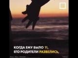 История жизни и борьбы парня-инвалида Ар-Джей Митта из сериала Во все тяжкие (6 sec)