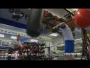[v- GGG Golovkin Training Motivation HD Геннадий Головкин Мотивация к Тренировке.mp4