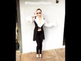 InstagramSrories | Miley Cyrus.