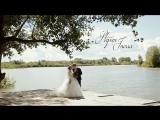 Wedding Day Stepan & Inessa