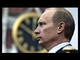 Проблемы плоского мира в России .