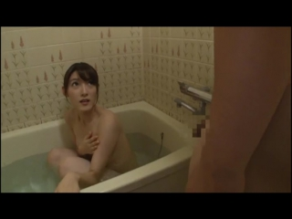 Iioka kanako | pornmir японское порно вк japan porno vk [creampie, solowork, married woman, incest, mature woman, mother-in-law]
