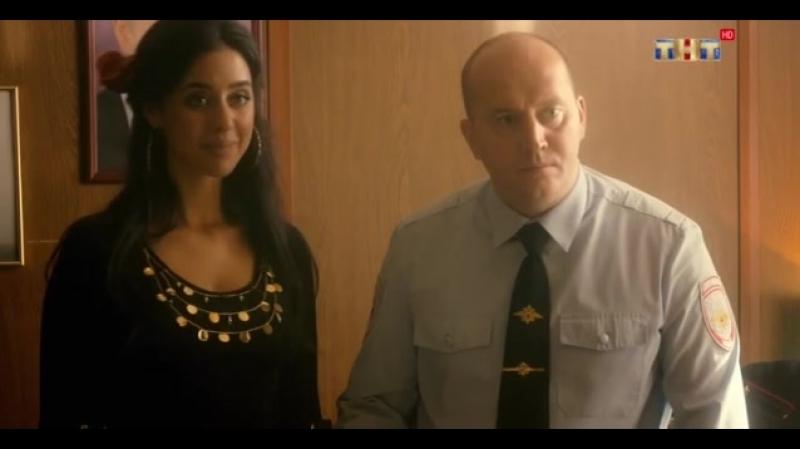 Полицейский с рублевки прикольный развод