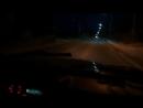 Костя Родичев - Live