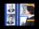 «Люди села – наша гордость»_ТНР