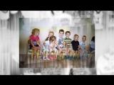 Мой любимй детский сад (Ольга Ильюткина)