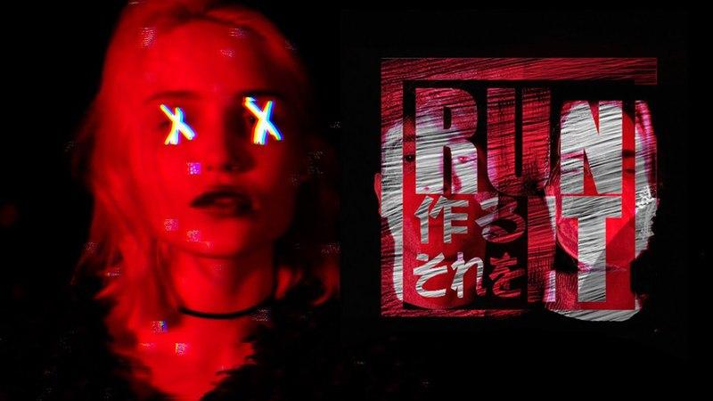RUN IT [Promo] [18.05] VELICANO CLUB
