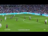 Реал Мадрид 2:0 Эйбар | Гол Асенсио