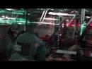 Hilfiger Denim - Behind the Scenes with Nash Grier