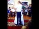 Свадьба Татьяны и Антона Рыняк 💏 22092017 wedding weddingday happyday