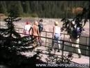 Nude-In-Public_lenkpN013500