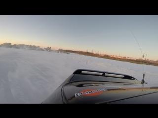 RDS URAL Ice Matsuri 2018 Stage 2 TOP8