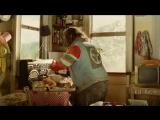 Fatboy Slim - Ya Mama (Push The Tempo)