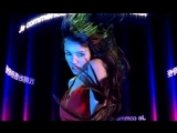 Dannii Minogue - I Begin To Wonder (High Quality)