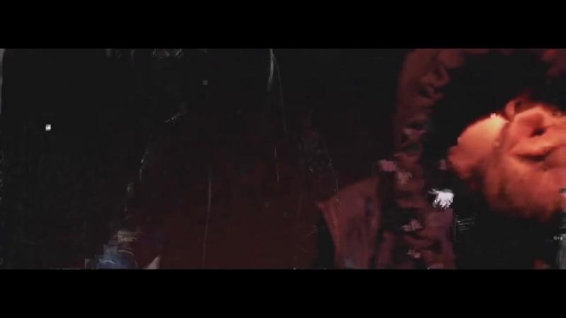 JEEMBO x TEKASHI69 (6IX9INE) - NO SMOKE RUFF (DEAD DEMO)