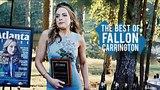 the BEST of Fallon Carrington HUMOR me too