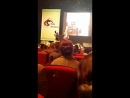 Ш.Калдаяков атындагы филармония