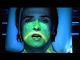 Scott Weiland (Stone Temple Pilots) - Barbarella
