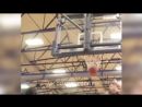 Basketball Vine #107