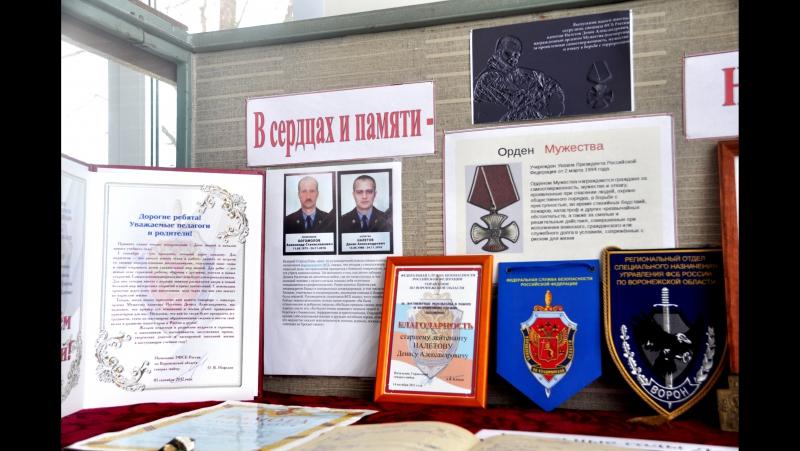 Денис Налетов