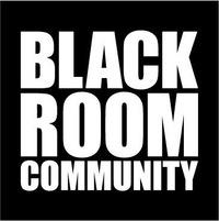 Blackroom Community