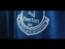 Эвертон представил форму на сезон 2018/19
