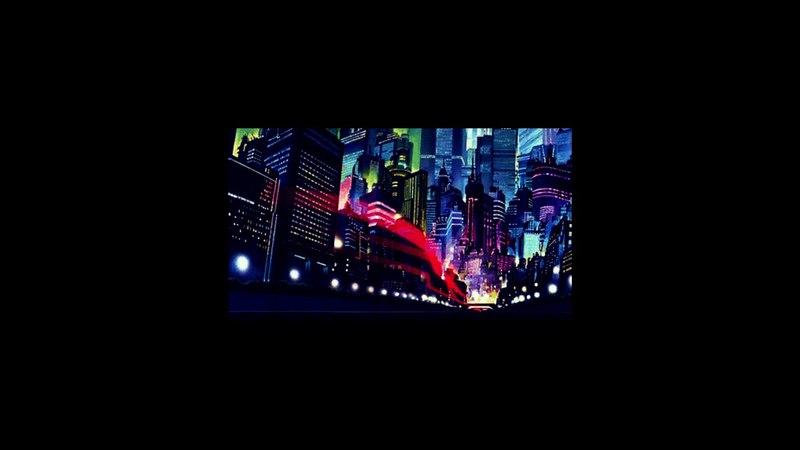 Phantom Yung Lean x Ecco2k x Bladee Type Beat (Prod. Bleach)