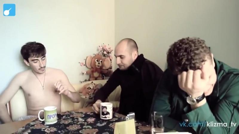 Лучшие моменты из сериала Непосредственно Каха 1 KlizmaTV 1