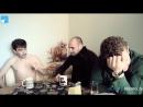 Лучшие моменты из сериала Непосредственно Каха (1) (KlizmaTV) (1)
