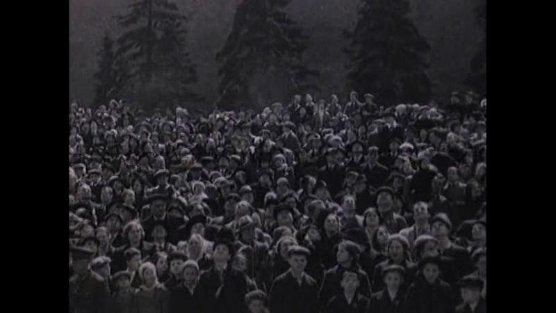 1. Великая Отечественная война – 22 Июня 1941