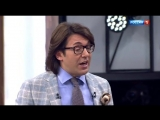Андрей Малахов. Прямой эфир (Эфир 06.10.2017)