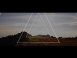 Paris Blohm &amp Taylr Renee - Left behind original mix