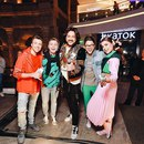 Nikolay Popov фото #40
