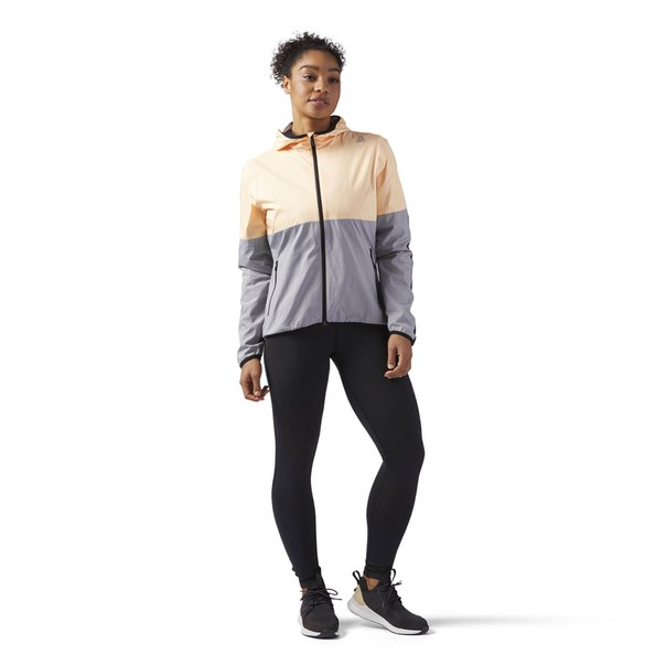 Спортивная куртка Training Essentials Sport
