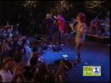 The B-52s - BBQ Live (1998)