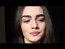 Анна Егоян - « Мне нравится ... »