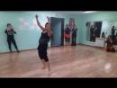 Maya Sabitova Майя Сабитова Workshop in Yoshkar Ola Mejence 21819