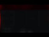Travis Barker - Carry I feat. RZA, Raekwon &amp Tom Morello