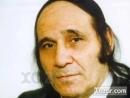 Niyaməddin Musayev -İncimə