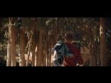 Δημήτρης Γιώτης - Ούτε το όνομά μου ¦ Dimitris Giotis - Oute to onoma mou - Official Video Clip