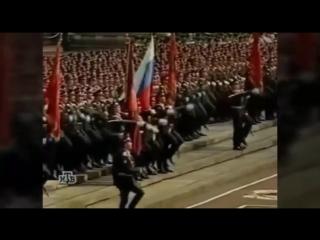 Пьяный Ельцин танцует и поёт. Самая полная подборка! Редкие кадры