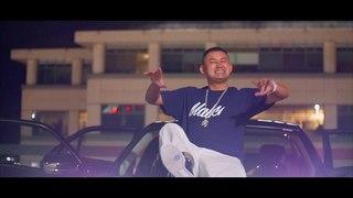 Lil Malice x Beeda Weeda x Lil Goofy x Snoops TMH - Re Up (Music Video) || Dir. JackBoyFilmz