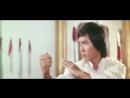 Приключения боксера / The Boxer's Adventure (1977)