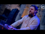 Solomun - Live @ Le Théâtre Antique d'Orange, France 21.05.2018