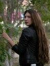 Татьяна Акулова фото #9