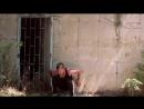 Грустный клип о любви - перегорели в любви я больше тебя не люблю отпусти_VIDEOMEGA.mp4
