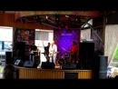 Бруно - Байкерам , Зима ( Live на РАНЧО 636)