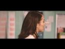 DJ Kass - Scooby Doo Pa Pa (Official Video) Скуби ду па па