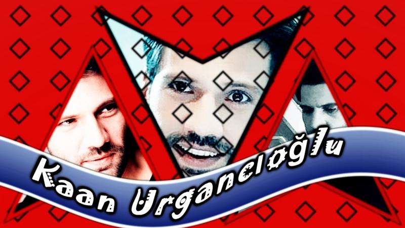 ღ♥ 🔥Kaan Urgancıoğlu ♥ ღ😎 ►Kara Sevda Emir ღ🔥►😻Огонь и лёд ღ♥ 😈ღ😻 Каан Урганджиоглуღ♥ღ🔥