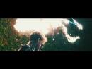 Brennan Savage - Existential ft. Killstation (悲しい世代の)